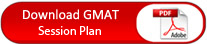 Dowmload GMAT Session Plan