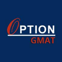 GMAT Prep Dubai, UAE