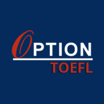 TOEFL Prep Dubai, UAE