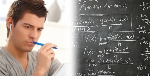 C Trap Algebra