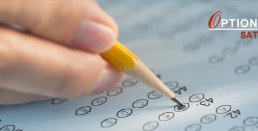 SAT-Test-Cancellation