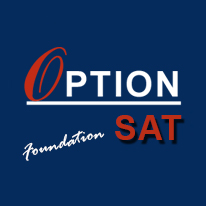 SAT Foundation Course