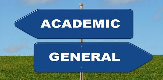 IELTS-Academic-General